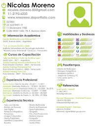 Graphic Designer Resume Pdf | Gogood.me