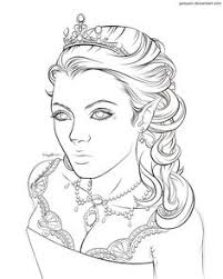 red queen the official coloring book melissa lubacky on red queen series images queens