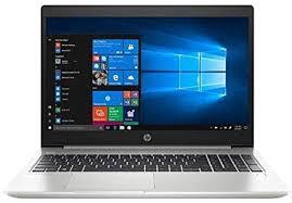 HP Probook 450 G6 15.6 Inch Full HD 1080P ... - Amazon.com