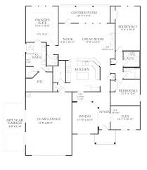 Walk In Shower Floor Plan Limetteco Walk In Shower Plans