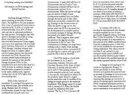 statistics term paper national sports clinics statistics term paper