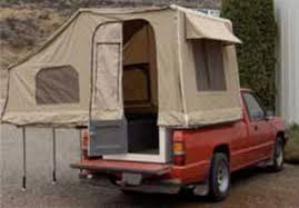 Pin by Mary Matson on truck campers | Rv campers, Truck tent, Pop up ...