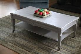 painted coffee table ideasGold Painted Coffee Table  Coffee Table Design Ideas