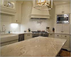 granite kitchen countertops with white cabinets. Alaskan White Granite Countertops Tuba Cabinets With Tropical Brown Aspen Kitchen
