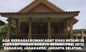Pemprov dki jakarta bakal meningkatkan pengawasan bagi pengelola kafe selama psbb setelah adanya insiden. Bagus 21 Gambar Rumah Adat Dki Jakarta 28 Bangun Ide Pengaturan Dekorasi Rumah Oleh 21 Gambar Rumah Adat Dki Jakarta Arcadia Design Architect