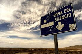 Whats The Zone Of Silence Howstuffworks
