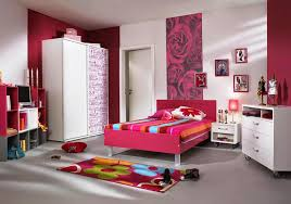 image of teen furniture for girls best teen furniture