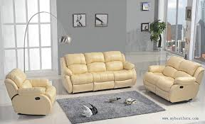 Modern Furniture Designer Beauteous First Class Sofa Modern Design 484848 Sectional Sofas Reclining Chair