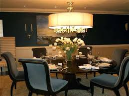 round table centerpieces dining table decoration ideas for unique round table formal dining room decorating ideas