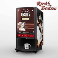 Coffee Vending Machine India Inspiration Green Tea Vending Machine At Rs 48 Units Padmarao Nagar