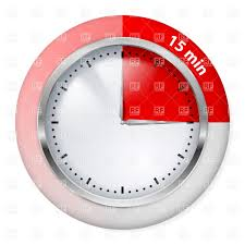 Timer For 15 Min Timer 15 Minute Rome Fontanacountryinn Com