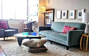 decorate apartments. Modren Decorate Decorate Apartment Simple Astonishing How To Lovely  Stylish Apartments   To Decorate Apartments D