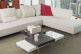 popular latest designer sofa discount cheap free shipping modern leather affordable modern furniture sectional living room interior