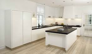 White Kitchen Uk White Kitchen Units Floor Warm Home Design