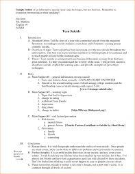 Write My Informative Speech Outline Apa Format