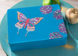 Decorate Pencil Case Best Colored Pencils For Coloring Books Diycandycom