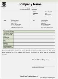 lance invoice template microsoft wordmemo templates word invoice template microsoft word 2000