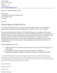 economist resume economics resumes template economics resumes cover write a resume cover letter resume cover letter