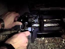 gas fireplace lighting pilot. how to light vent free gas logs fireplace lighting pilot