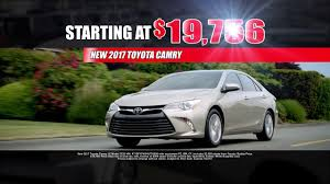 New Bargains for the Big Buddy Bargain Event at Toyota of Santa Fe ...