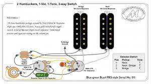 wiring diagrams morelli guitarsmorelli guitars wiring diagrams 2 humbuckers 1 vol 1 tone 3 way switch
