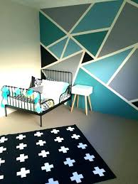 tape for painting walls wall paint design designs for bedroom best ideas about painting walls on