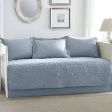 daybed sets daybed cover sets