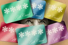 Thinking about getting life insurance in the philippines? Beware The Gift Card Scam How One Family Learned The Hard Way Wsj