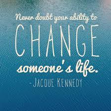 Volunteer Quotes New Volunteering Quotes Captivating Best 48 Volunteer Quotes Ideas On