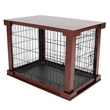 x zone pet indoor outdoor dog crate cover polyester crate cover or durable windproof kennel covers