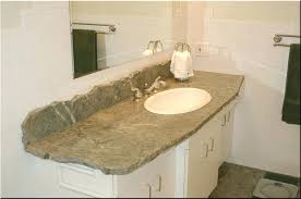 replace bathroom countertop bathroom options comparison and