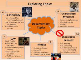 research paper topics bermuda trian research on bermuda triangle essay writing service