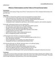 forest conservation essay in english help writing professional forest conservation essay in english