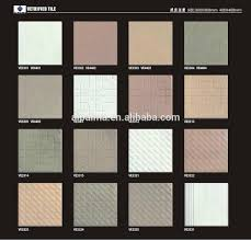Non Slip Flooring For Kitchens Design12001600 Best Type Of Tile For Bathroom Delightful Best