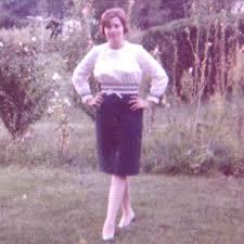 Wade, Etta Jean | Obituaries | heraldcourier.com
