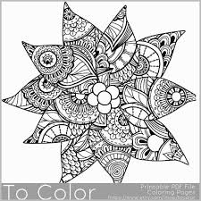 Coloring Pages Free Christmas Coloring Pages Pdf Unique Printable