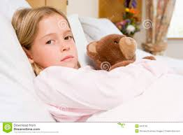 Image result for lonely girl in hospital bed