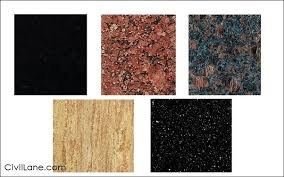 granite per square foot. Pictures Gallery Of How Much Is Granite Per Square Foot U