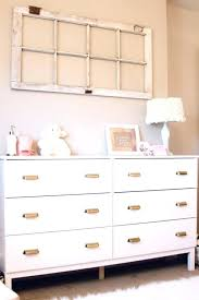 ikea tarva dresser hack faux linen.  Linen Ikea Tarva 6 Drawer Dresser Hack Mini Via  Home Inside Ikea Tarva Dresser Hack Faux Linen