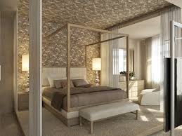 Contemporary Canopy Beds For Canopybed In Conjuntion With Luxury Bed Awesome