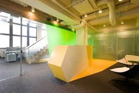 original office. Original Office Design By Za Bor Architects : Design4 Original Office O