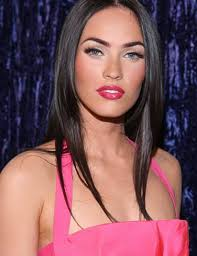 do want to make your eyes look like megan fox eyes then you should see our today s beauty article how to do megan fox eye makeup for help and guidance