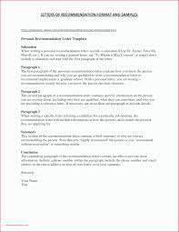 Letter Of Recommendation Mechanical Engineering Graduation Gifts For Mechanical Engineers Sample Resume Format 2019