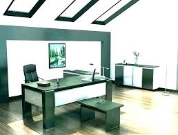 home office cool office. Fine Office Modern Home Office Desk Designs Design  Desks  Inside Home Office Cool
