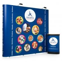 Pop Up Display Stands Uk 100x100 Straight Pop Up Stand Pop Up Display Stands Exhibition Stands 25