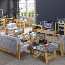 guest room furniture. China Guest Room Furniture, Composed Of Tea Table, Desk, Wooden Sofa, TV Furniture R