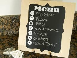 Chalkboard Kitchen Chalkboard Kitchen Wall Ideas Best Home Designs Ikea Kitchen