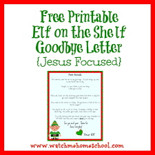 Free Letter From Santa Word Template Letters From Santa Templates Microsoft Word With Christmas