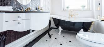 Top 5 Reasons to Refinish Your Bathtub