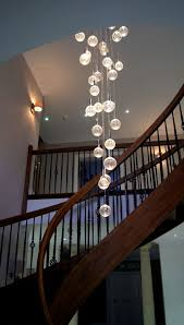 lighting for high ceiling. best 25 modern chandelier lighting ideas on pinterest long light bulbs and asian chandeliers for high ceiling i
